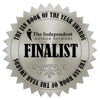 IAN Book of the Year Awards Finalist