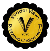 Reviewer's Choice Award 2020